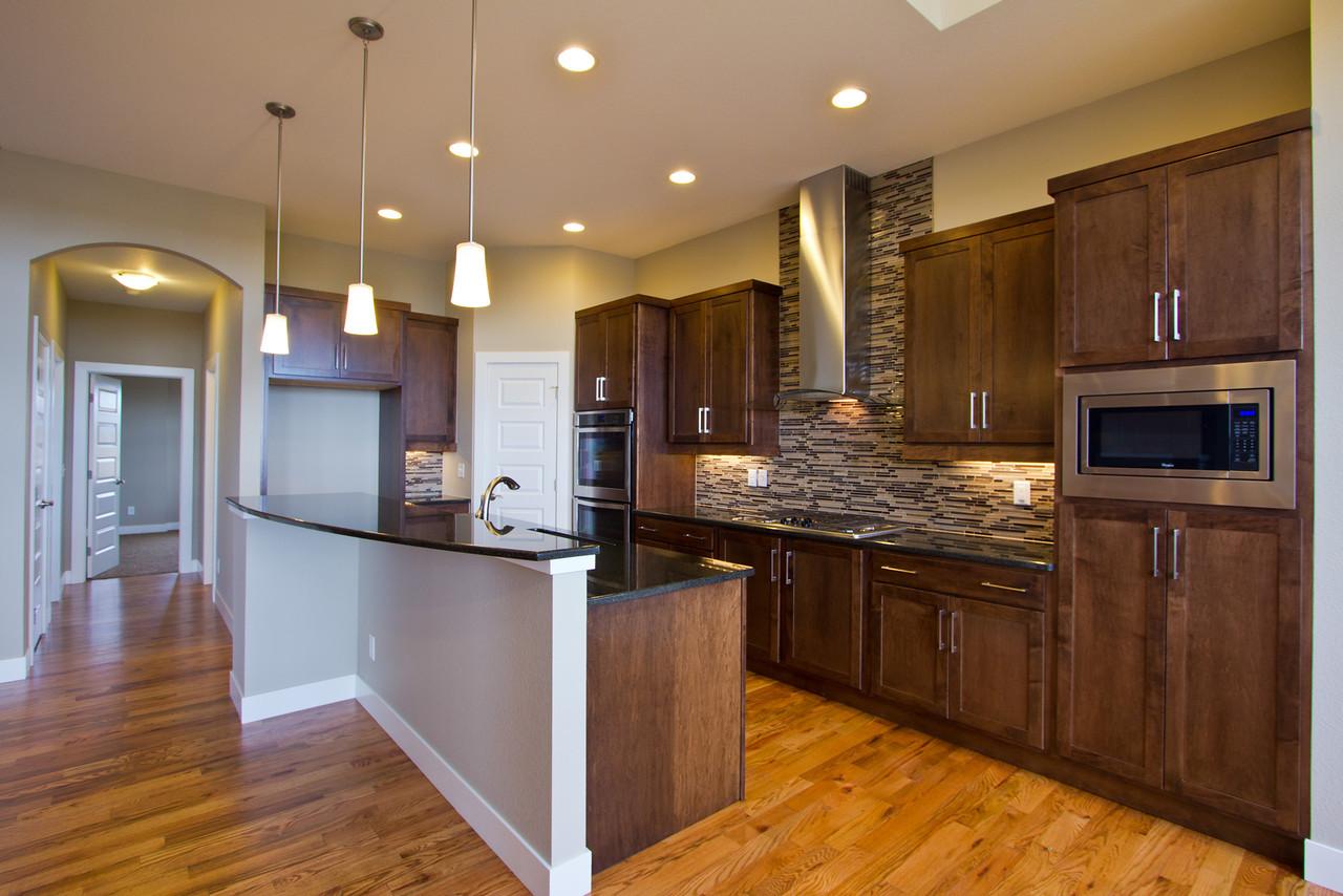 Available homes bluestone homes for Bluestone homes
