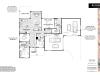 Plan 1208 Buckeye Bridle Hill
