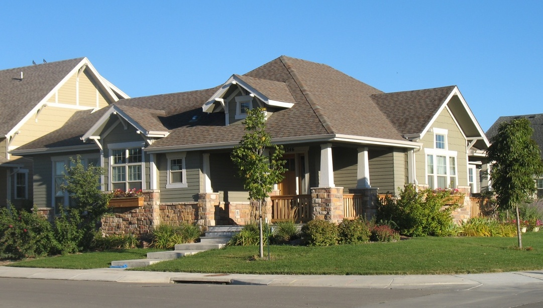 Sunrise ridge bluestone homes for Bluestone homes